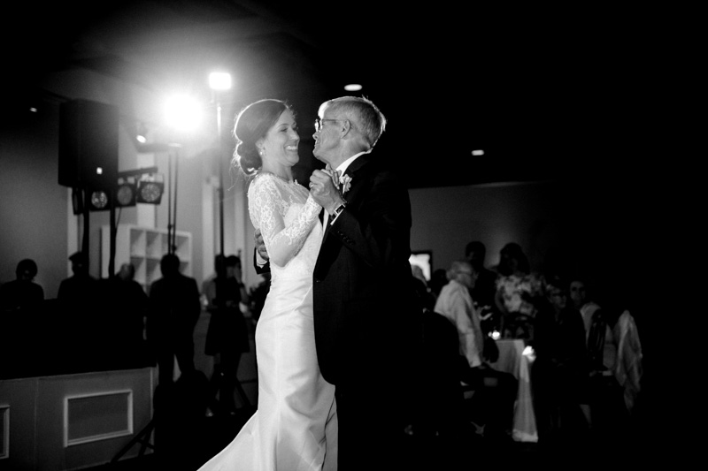 0100_lauren and tim beaufort wedding {Jennings King Photography}