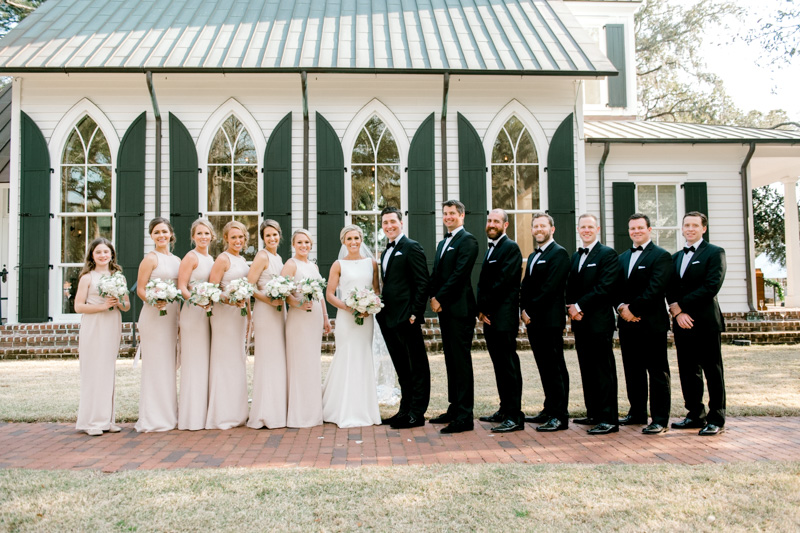 0101_Caroline And James Palmetto Bluff wedding {Jennings King Photography}
