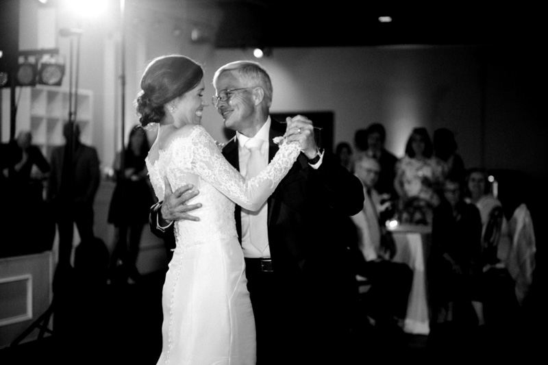 0101_lauren and tim beaufort wedding {Jennings King Photography}