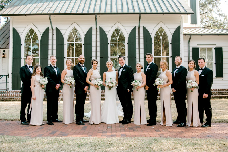 0102_Caroline And James Palmetto Bluff wedding {Jennings King Photography}