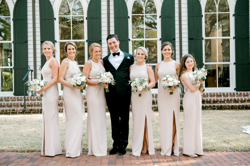 0103_Caroline And James Palmetto Bluff wedding {Jennings King Photography}