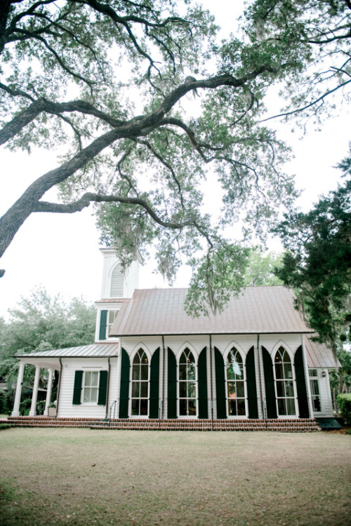 0103_Caroline and robert palmetto bluff wedding {Jennings King Photography}