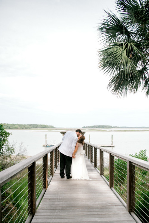 0105_Caroline and robert palmetto bluff wedding {Jennings King Photography}