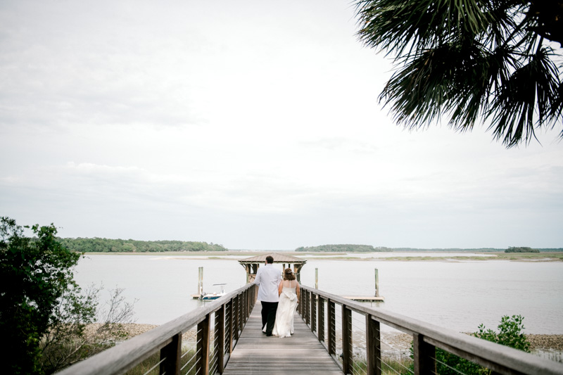 0106_Caroline and robert palmetto bluff wedding {Jennings King Photography}