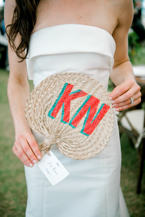 0106_Kim & Joe palmetto bluff wedding {Jennings King Photography}
