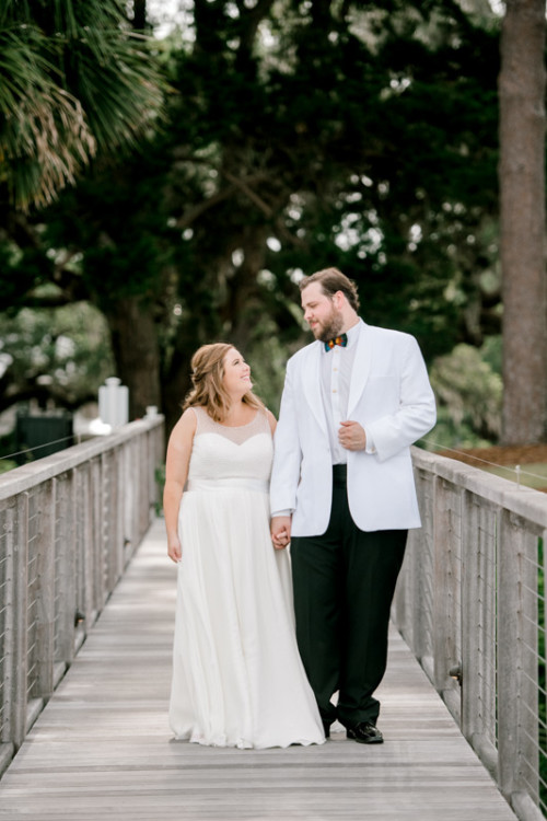 0107_Caroline and robert palmetto bluff wedding {Jennings King Photography}