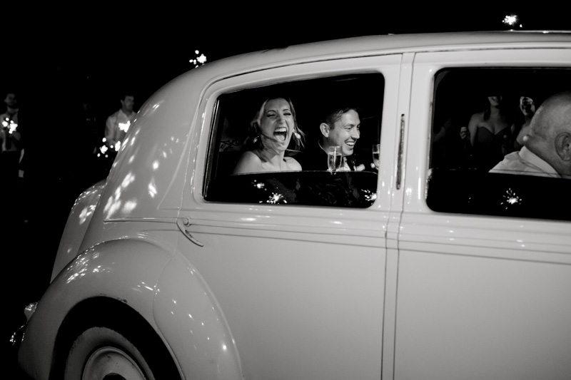 0107_Lindsey And Anthony Old Wide Awake Wedding {Jennings King Photography}