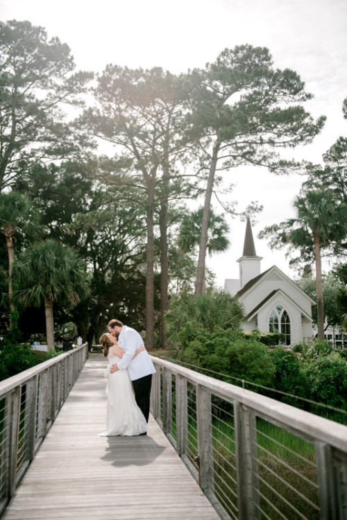 0108_Caroline and robert palmetto bluff wedding {Jennings King Photography}
