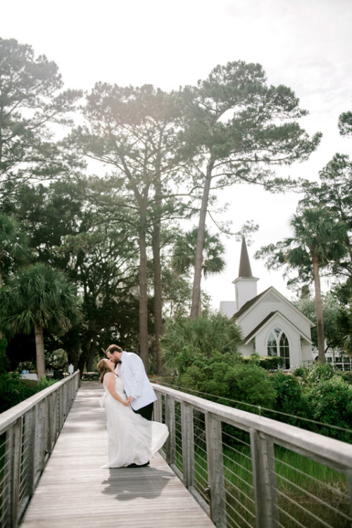 0109_Caroline and robert palmetto bluff wedding {Jennings King Photography}
