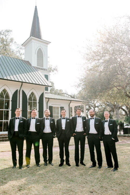 0110_Caroline And James Palmetto Bluff wedding {Jennings King Photography}