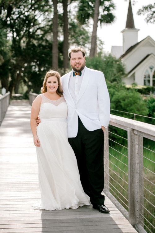 0110_Caroline and robert palmetto bluff wedding {Jennings King Photography}