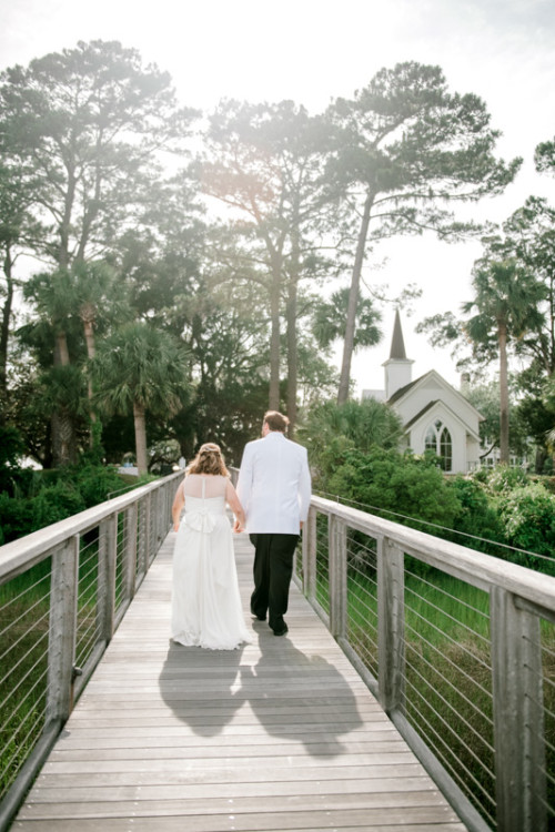 0111_Caroline and robert palmetto bluff wedding {Jennings King Photography}