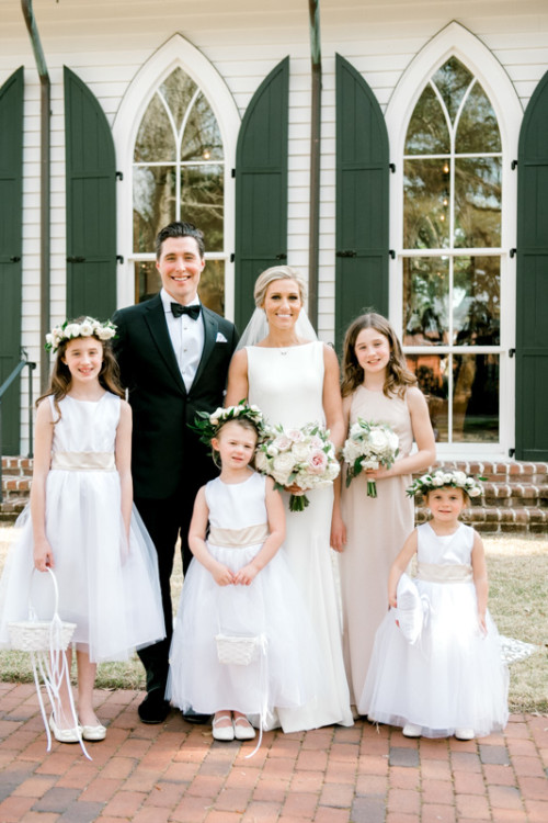 0112_Caroline And James Palmetto Bluff wedding {Jennings King Photography}