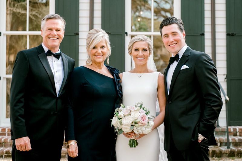 0114_Caroline And James Palmetto Bluff wedding {Jennings King Photography}
