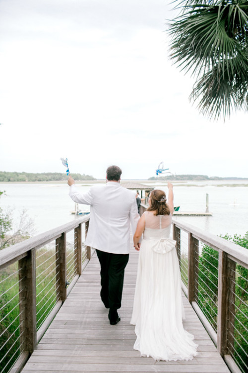 0114_Caroline and robert palmetto bluff wedding {Jennings King Photography}