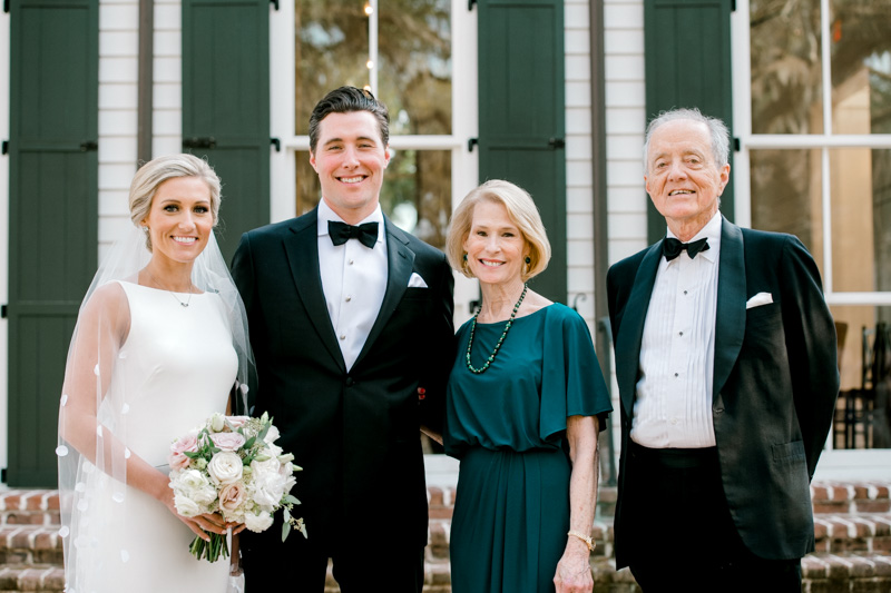 0115_Caroline And James Palmetto Bluff wedding {Jennings King Photography}