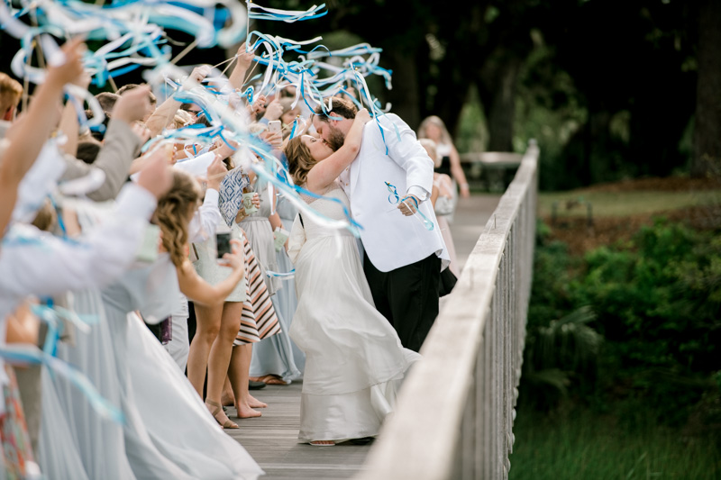 0115_Caroline and robert palmetto bluff wedding {Jennings King Photography}