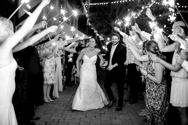0115_lauren and tim beaufort wedding {Jennings King Photography}