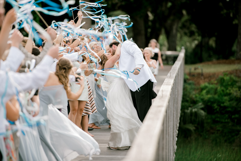 0116_Caroline and robert palmetto bluff wedding {Jennings King Photography}