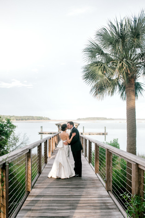 0116_Kim & Joe palmetto bluff wedding {Jennings King Photography}