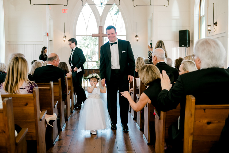 0117_Caroline And James Palmetto Bluff wedding {Jennings King Photography}