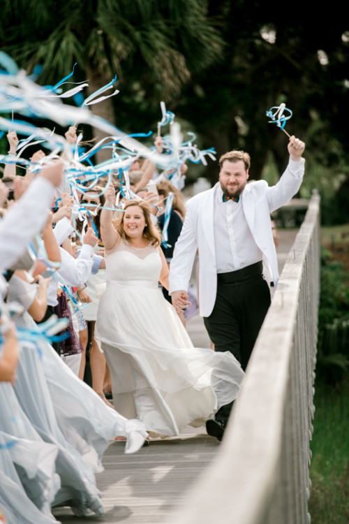 0117_Caroline and robert palmetto bluff wedding {Jennings King Photography}