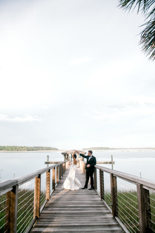 0117_Kim & Joe palmetto bluff wedding {Jennings King Photography}