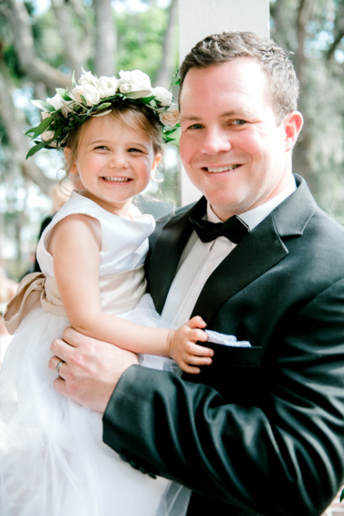 0118_Caroline And James Palmetto Bluff wedding {Jennings King Photography}