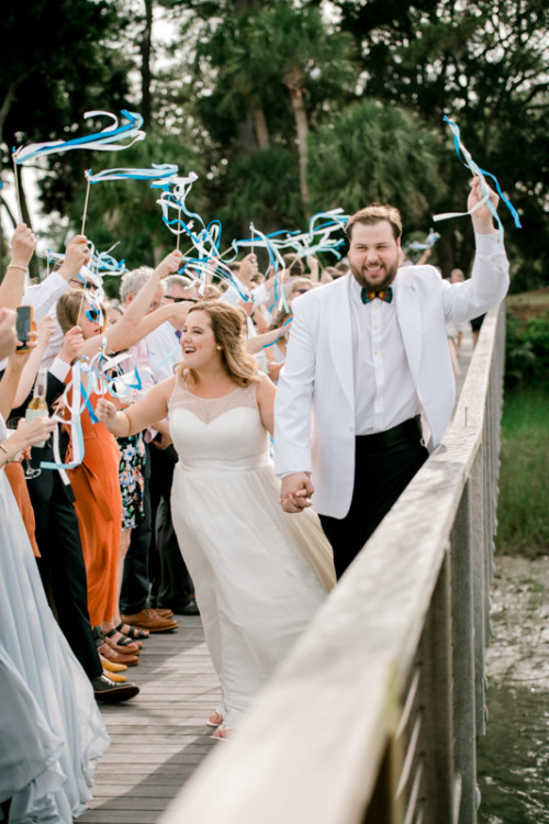 0118_Caroline and robert palmetto bluff wedding {Jennings King Photography}