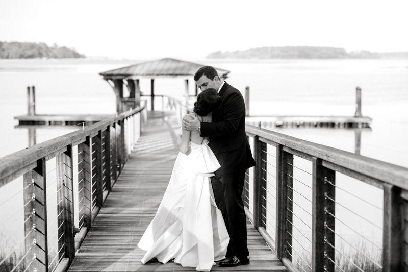 0118_Kim & Joe palmetto bluff wedding {Jennings King Photography}