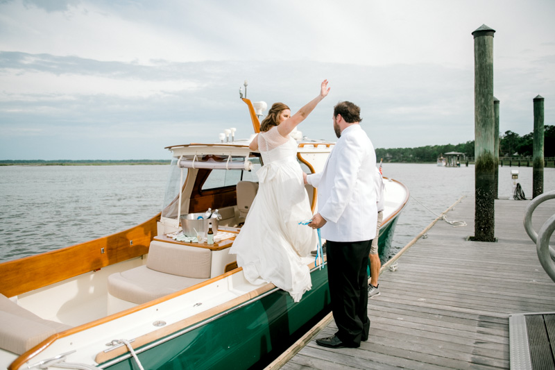 0119_Caroline and robert palmetto bluff wedding {Jennings King Photography}