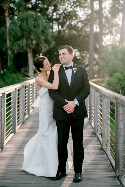 0119_Kim & Joe palmetto bluff wedding {Jennings King Photography}