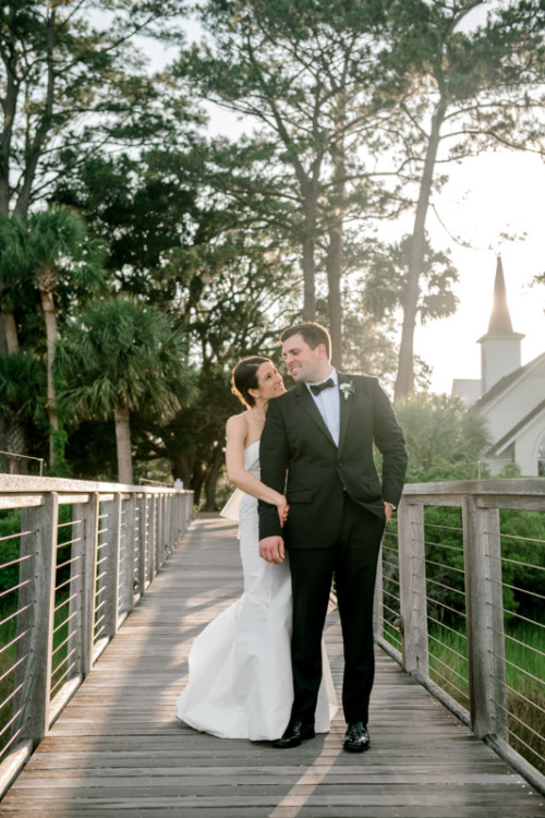 0120_Kim & Joe palmetto bluff wedding {Jennings King Photography}