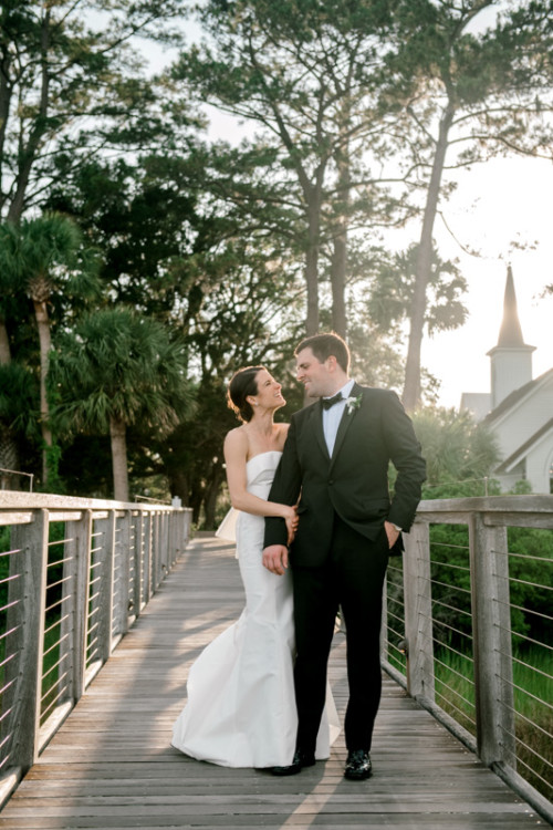 0121_Kim & Joe palmetto bluff wedding {Jennings King Photography}