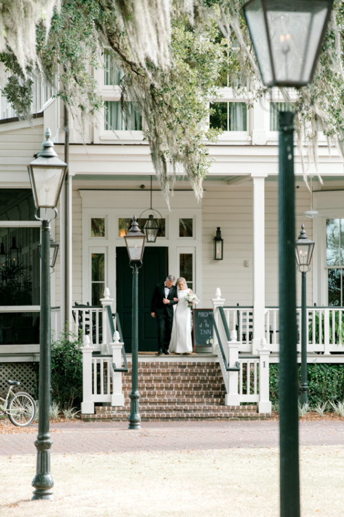 0122_Caroline And James Palmetto Bluff wedding {Jennings King Photography}