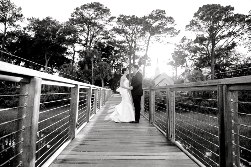 0122_Kim & Joe palmetto bluff wedding {Jennings King Photography}