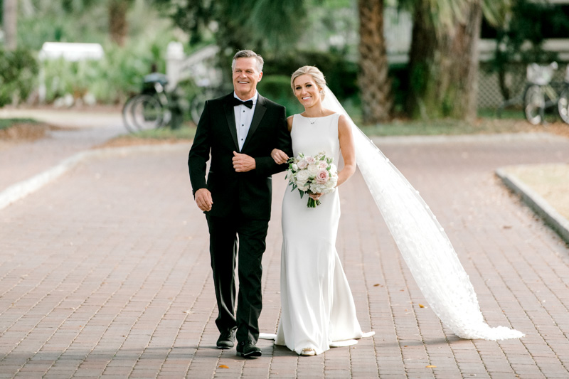 0123_Caroline And James Palmetto Bluff wedding {Jennings King Photography}
