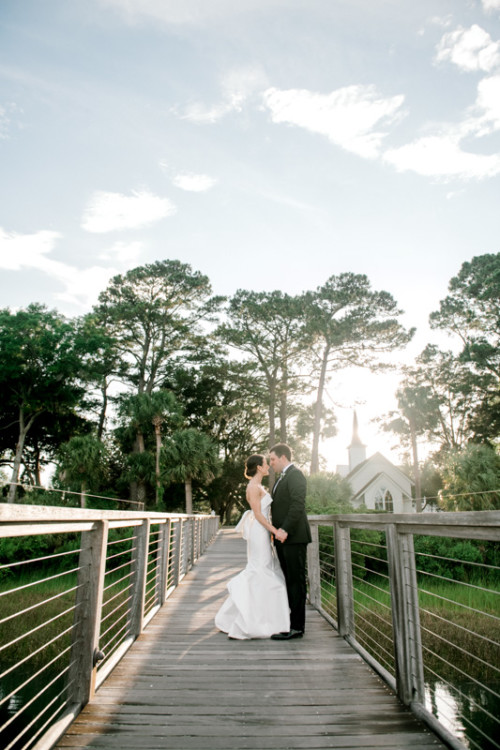 0123_Kim & Joe palmetto bluff wedding {Jennings King Photography}