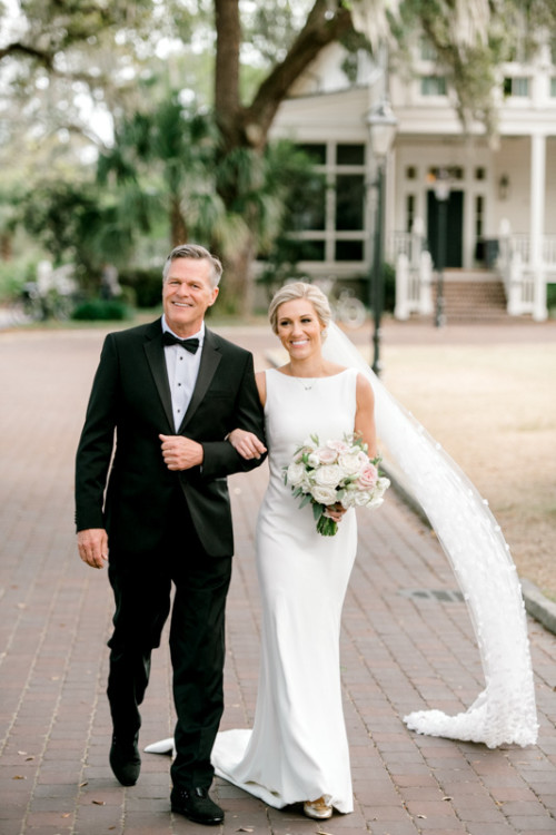 0124_Caroline And James Palmetto Bluff wedding {Jennings King Photography}