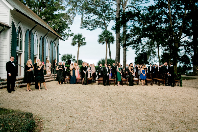 0125_Caroline And James Palmetto Bluff wedding {Jennings King Photography}
