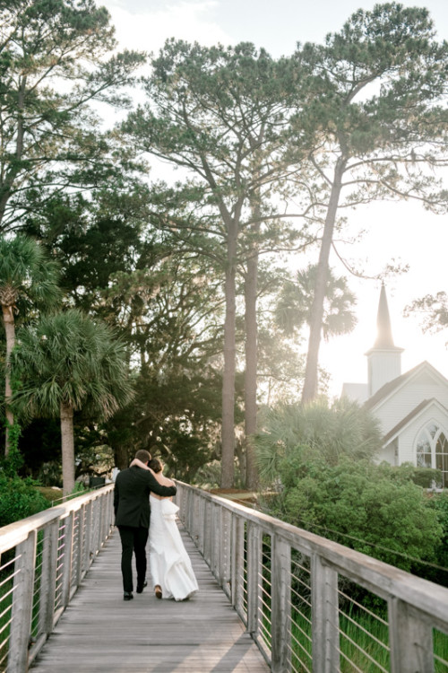 0125_Kim & Joe palmetto bluff wedding {Jennings King Photography}