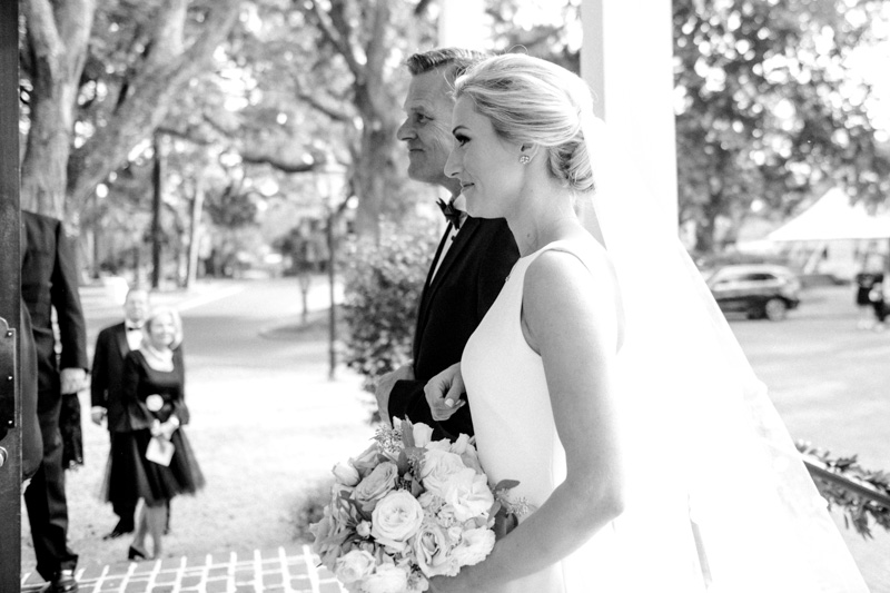 0126_Caroline And James Palmetto Bluff wedding {Jennings King Photography}