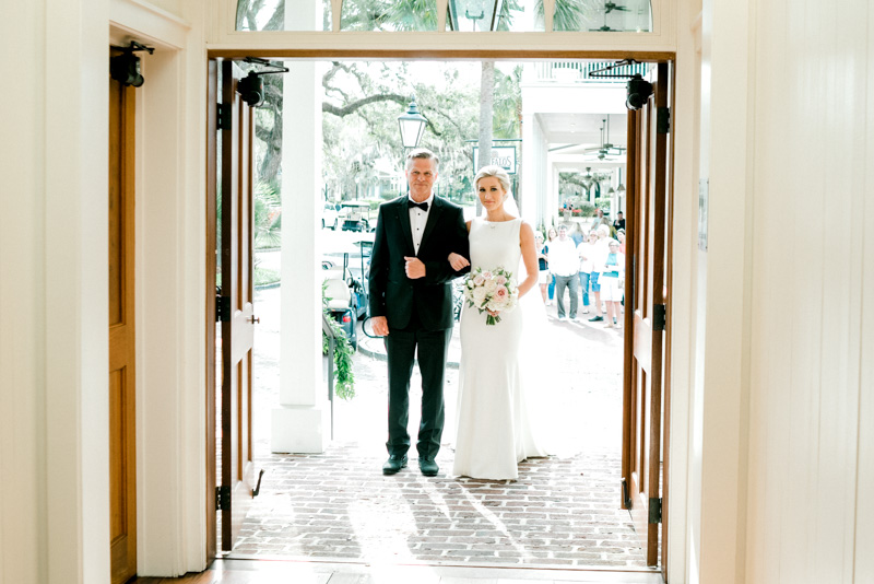 0127_Caroline And James Palmetto Bluff wedding {Jennings King Photography}