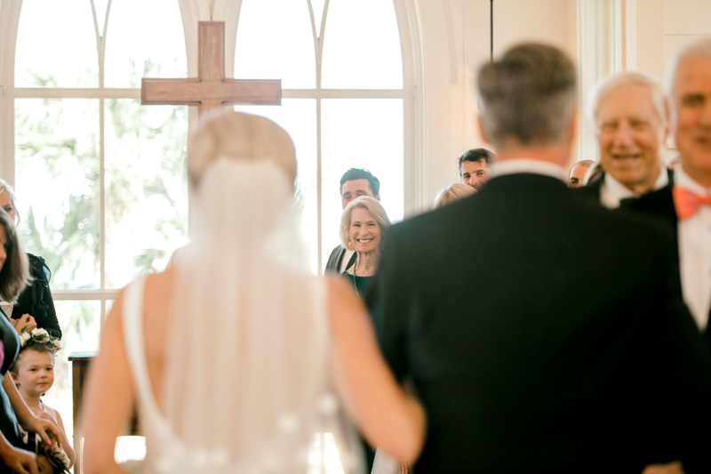 0128_Caroline And James Palmetto Bluff wedding {Jennings King Photography}