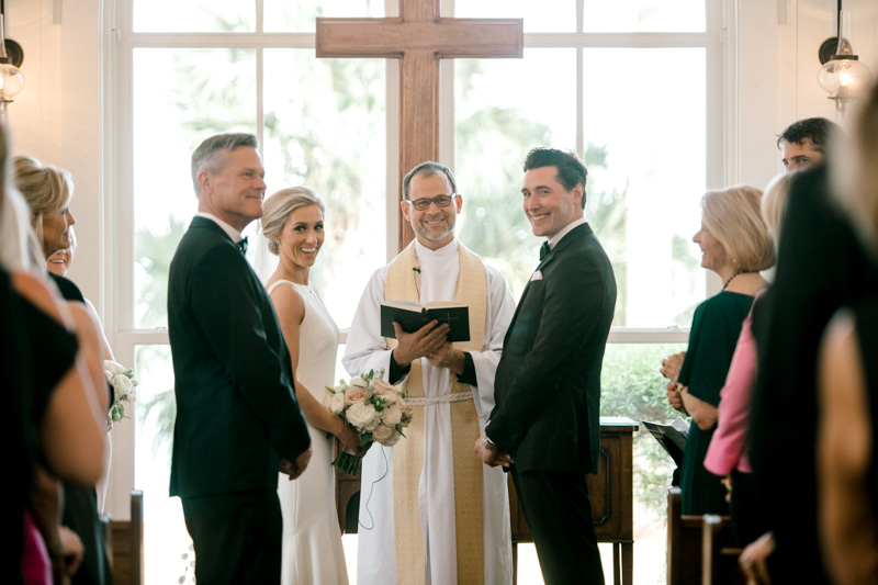 0131_Caroline And James Palmetto Bluff wedding {Jennings King Photography}