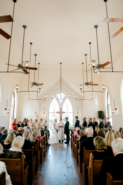0132_Caroline And James Palmetto Bluff wedding {Jennings King Photography}
