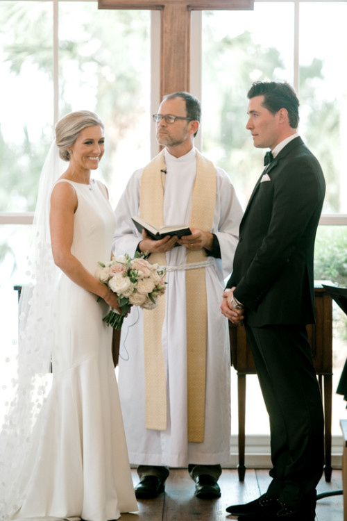 0133_Caroline And James Palmetto Bluff wedding {Jennings King Photography}