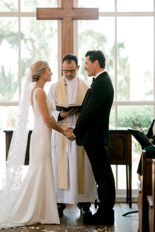 0134_Caroline And James Palmetto Bluff wedding {Jennings King Photography}