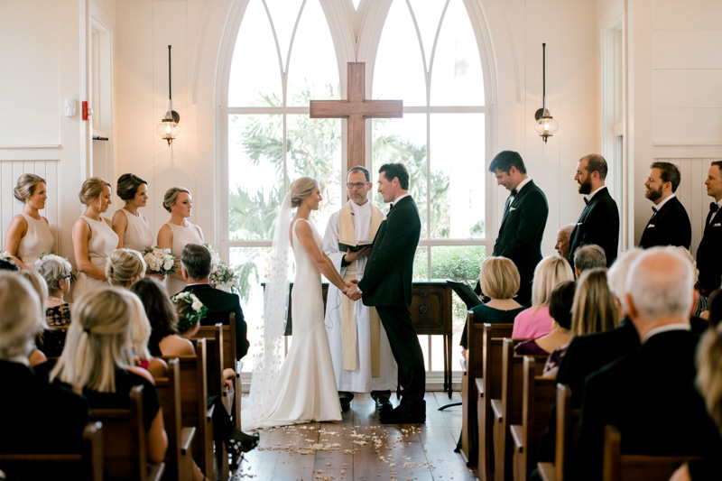 0135_Caroline And James Palmetto Bluff wedding {Jennings King Photography}