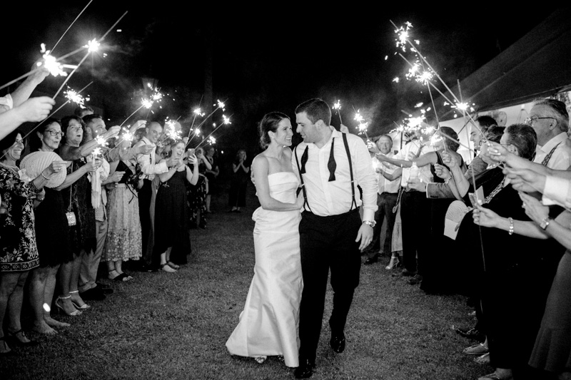 0135_Kim & Joe palmetto bluff wedding {Jennings King Photography}